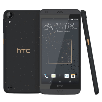 htc-desire-630-dual-sim-_golden-graphite_