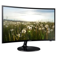 uk-curved-tv-monitor-f390-lv27f390fexxxu-004-l-perspective-black