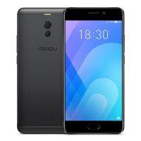 Meizu-M6-Note-5-5-Inch-3GB-32GB-Smartphone-Black-449231-