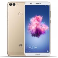 huawei_p_smart_new-550x550-1-550x550