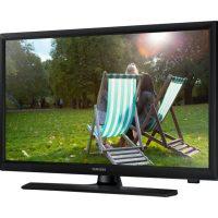 ru-tv-monitor-te310-lt24e310ex-ru-002-r-perspective1-black
