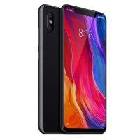 Global-ROM-Xiaomi-Mi8-6-21-Inch-6GB-128GB-Smartphone-Black-664799-