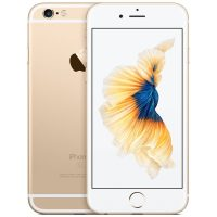 iphone-6s-16gb-or-comme-neuf